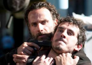 Walking Dead A 01