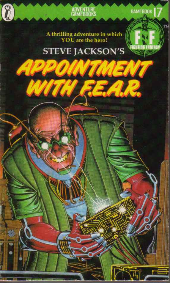 appointment with fear 05