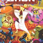 samuraiJackClassicsTPB01-frontCover