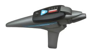 StarTrek3-Phaser1