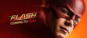 The Flash Slider Final