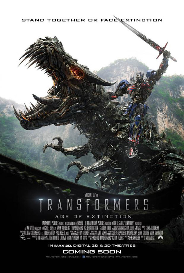 transformers-age-of-extinction-poster1