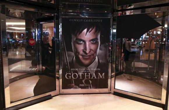 Gotham 02