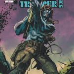 RogueTrooperClassics02-cover