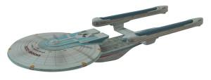 SDCC Diamond Select Star Trek Enterprise