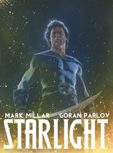 Starlight 4 cover