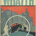 Wraith07_cvr