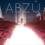 abzu-cover