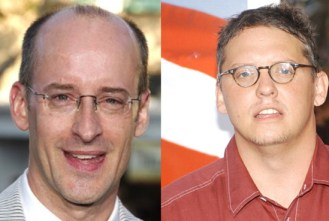 adam mckay and peyton reed