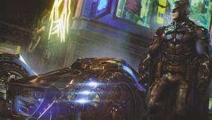 arkham-knight-batmobile