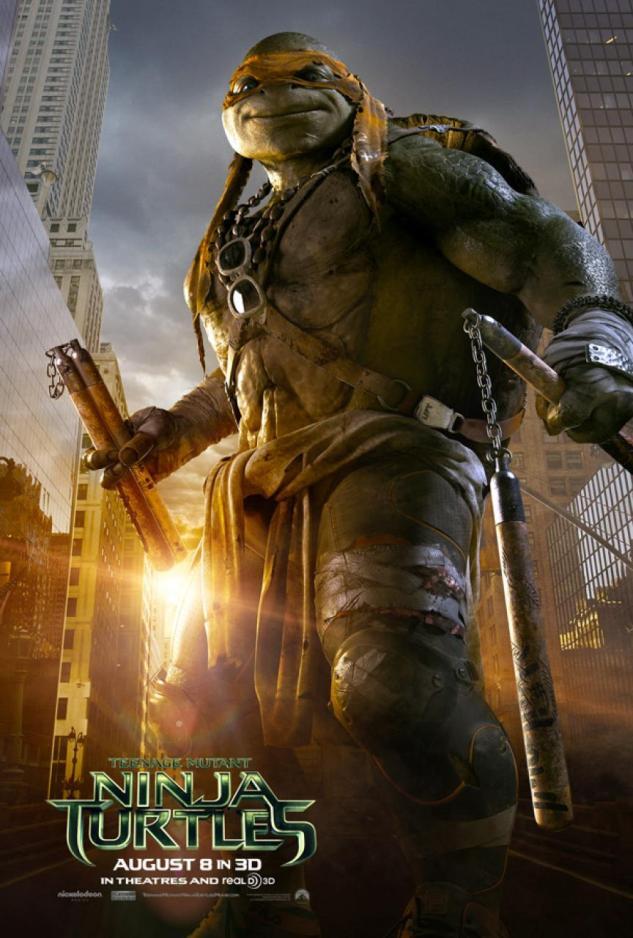hr-Teenage-Mutant-Ninja-Turtles-18-8f4ec