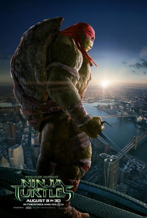 hr-Teenage-Mutant-Ninja-Turtles-19-47da4