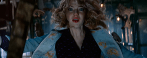 the-amazing-spider-man-2-s-huge-moment-let-s-talk-about-it-gwen-stacy-falls-to-her-death-1