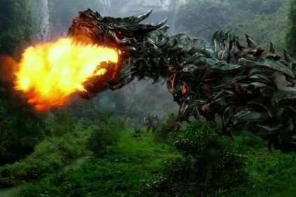 transformers_age_of_extinction_trailer-378965