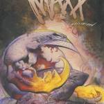 Maxx09_cvrA
