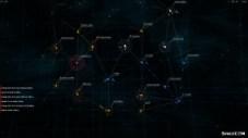Spacecom_screens_05