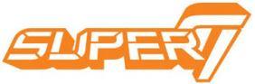 Super 7 logo