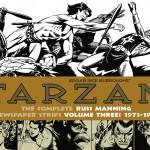 Tarzan3_PR