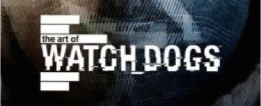 art of watchdogs