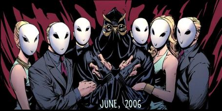 court-of-owls