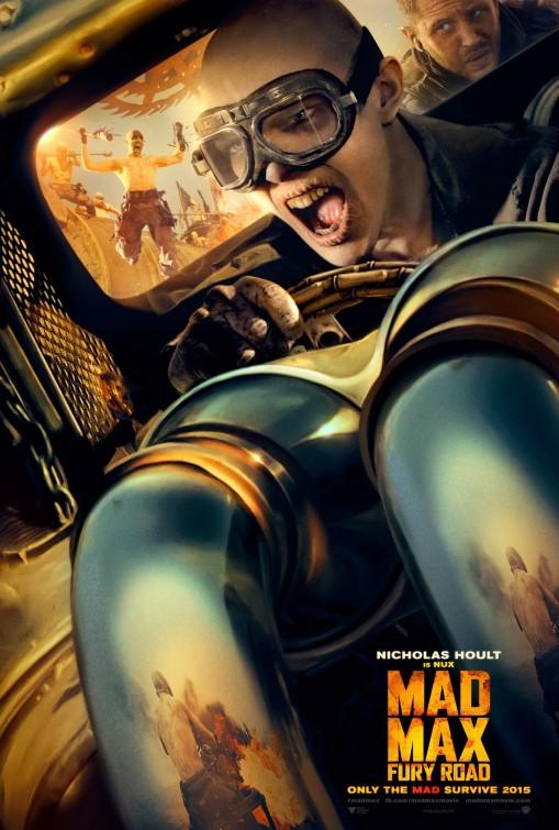 fury-road-poster-2
