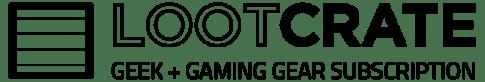 Loot Crate Logo