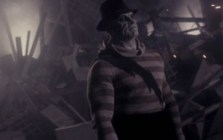 Super-Freddy-Krueger