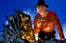 a nightmare on elm street five the dream child