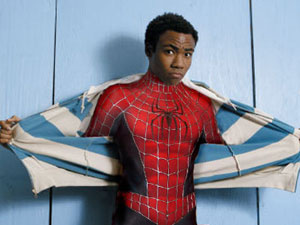 donald-glover-as-spidey