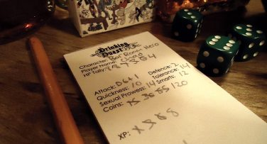 drinking quest gallery-sheet