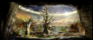 rise-of-the-planet-of-the-apes-concept-art-2
