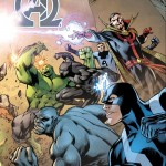 Avengers 28