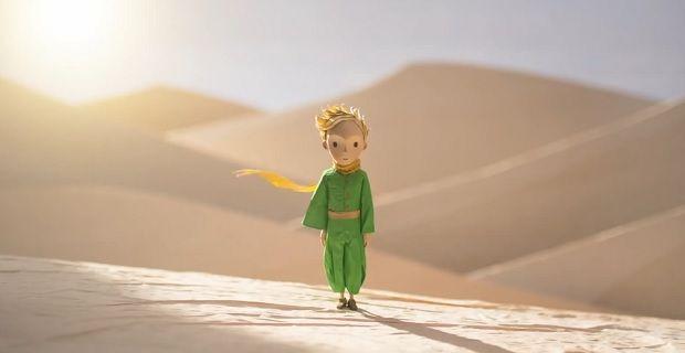The-Little-Prince-international-trailer