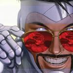 superior iron man 3
