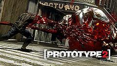 Protoype