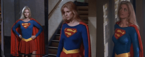 Super Power #78: Miracle Boob Grow