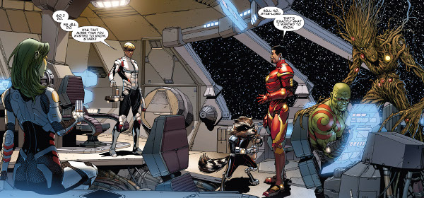 guardians-of-the-galaxy-vol-3-0-1-team