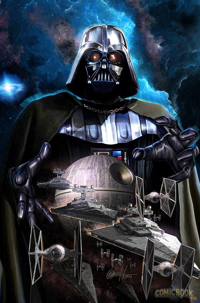 star-wars-darth-vader-1-variants-2--118725