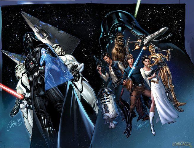 star-wars-darth-vader-1-variants-3--118726