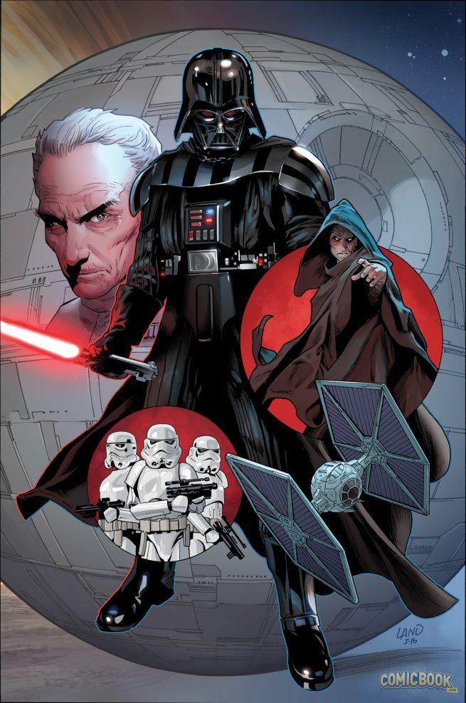 star-wars-darth-vader-1-variants-5--118728