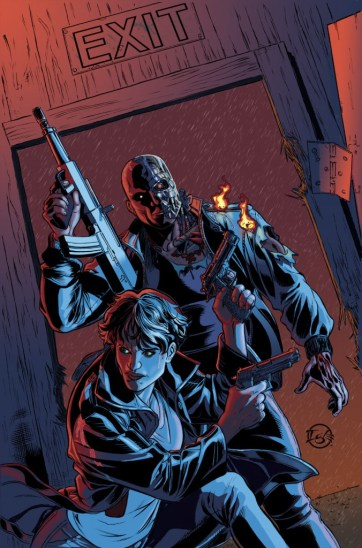 terminator_enemy_of_my_enemy_3_cover_by_jamaligle-d71n8r0