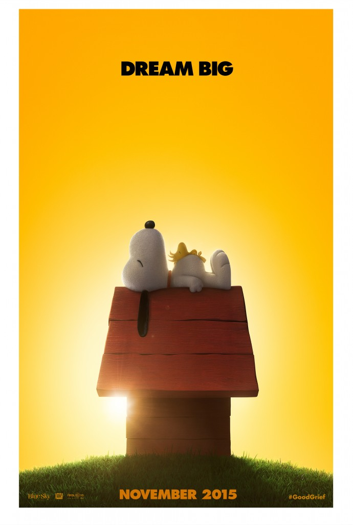 the-peanuts-movie-poster-teaser