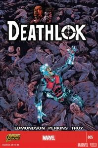 Deathlok 5