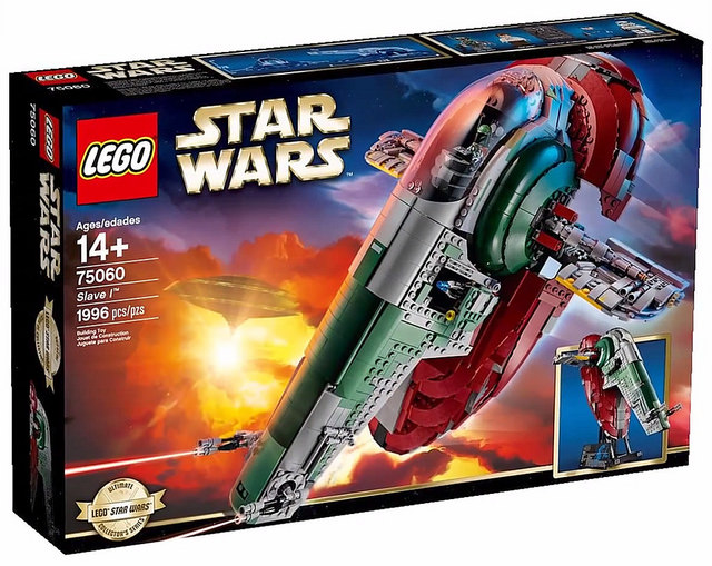 LEGO 2015 01