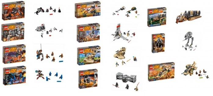 LEGO 2015 02