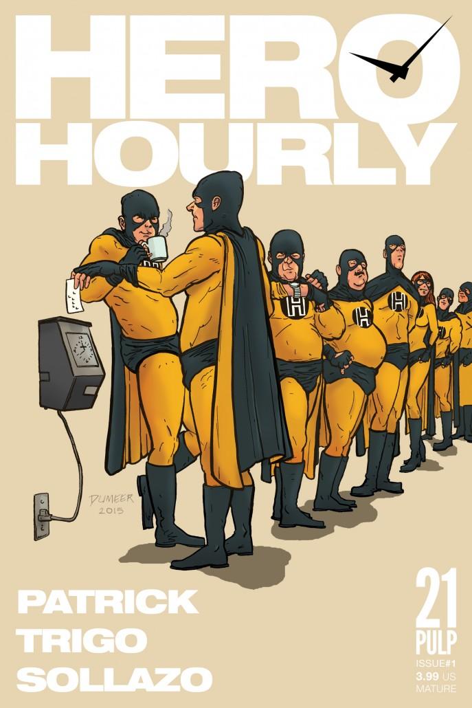 HERO-HOURLY-PDF-PAGE-01-687x1030