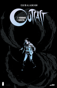 Outcast15_digital-1