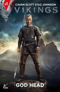 Vikings_1_Cover B Photo Variant