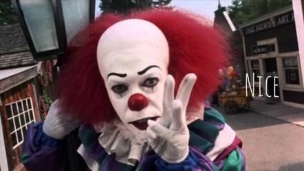 nice-clown