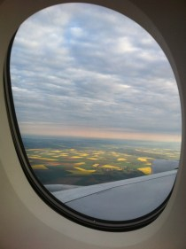 Big Windows